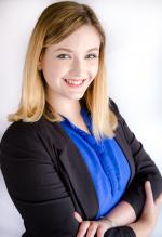 Photo of Allie Williams, AuD, CCC-A from Advanced Hearing Care - Las Cruces