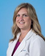 Photo of Lisa simon, Au.D., FAAA from Quality Hearing Aid Center - Southfield
