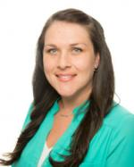 Photo of Jennifer Frank from Estes Audiology - Seguin