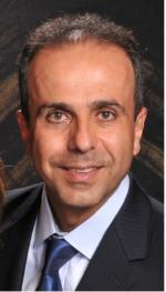 Photo of Dr. Ali Danesh, Ph.D., CCC-A, FAAA,  from Labyrinth Audiology Center for Hearing, Tinnitus & Balance
