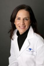 Photo of Dr. Gerri Competiello, AuD, FAAA from SightMD - Southampton