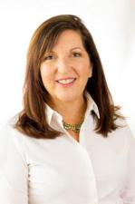 Photo of Carol Orsak, M.A., CCC-A from TOPs Hearing Center - West Houston