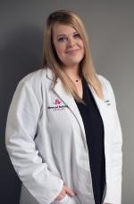 Photo of Brandi Pettis, AuD, CCC-A, FAAA from Advanced Audiology Associates - Valley Park