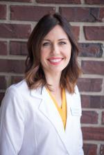 Photo of Diana  Kain, Au.D., CCC-A from Heartland Hearing Center LLC