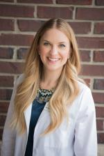 Photo of Jennifer Reekers, Au.D.  from Heartland Hearing Center LLC
