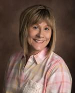Photo of Trudie Manitz from Intermountain Audiology: Mesquite