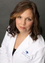 Photo of Michelle Waller, AuD, CCC-A from SightMD - Riverhead