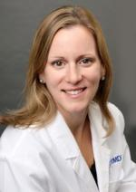 Photo of Emily Visconti, AuD, FAAA from SightMD - Riverhead