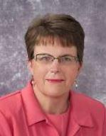 Photo of Catherine Palmer, AuD from UPMC Center for Audiology and Hearing Aids - Aspinwall