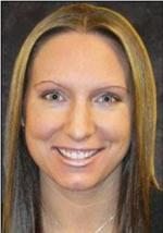Photo of Jennifer Lohr-Seitz, MS, CCC-A, FAAA from ENT and Allergy Associates, LLP - Riverhead