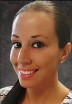 Photo of Kristina Meyer, AuD from ENT and Allergy Associates, LLP - Yonkers