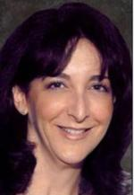Photo of Sue Weinstein, MS, CCC-A, FAAA from ENT and Allergy Associates, LLP - White Plains
