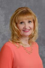 Photo of Barbara Luikart, MA, CCC-A from Whisper Hearing Center - Carmel