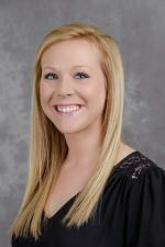 Photo of Mallory Studebaker, Au.D., CCC-A, AuD from Whisper Hearing Center - Greenfield