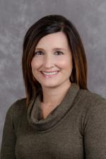 Photo of Shannon Austin, AuD, CCC-A, FAAA from Whisper Hearing Center - Avon