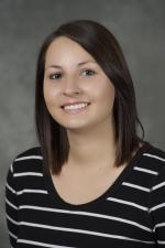Photo of Alyssa Hilden, AuD, CCC-A from Whisper Hearing Center - Avon
