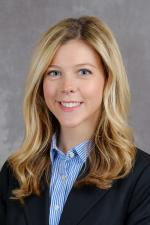 Photo of Lindsay Merrick, AuD, CCC-A from Whisper Hearing Center - South Indianapolis