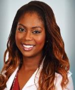Photo of Constance Green, AuD from Newsom Eye & Laser Center, Inc. - Tampa