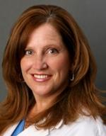 Photo of Theresa Dempsey, AuD from SightMD - East Patchogue