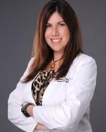 Photo of Carmen Orta, Au.D., CCC-A from Greater Miami Audiology