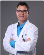 Photo of Lawrence Grobman, M.D. from Greater Miami Audiology