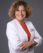 Photo of Julie Nieda, HAS from Greater Miami Audiology