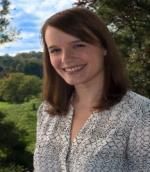 Photo of Chelsea KIlgore, AuD from Atlanta Hearing Associates - Dunwoody