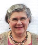 Photo of Elizabeth Anderson, AuD, MS, HAD from Elizabeth Anderson Hearing & Speech