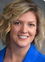 Photo of Megan  Presley, AuD, CCC-A, BA from Davison Audiology - Ohio Valley Medical Center