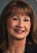 Photo of Linda L Davison, MS, CCC-A from Davison Audiology - Barnesville Medical Center