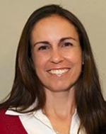 Photo of Dena Joy Riso, AuD, FAAA from Peninsula Hearing Center - La Jolla
