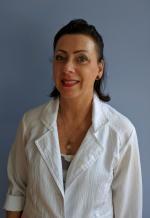 Photo of Lisa Mario, HIS from Mario Hearing + Tinnitus Clinics - Cambridge