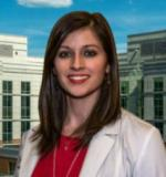 Photo of Brandalyn Breeden, AuD, CCC-A from Ear, Nose & Throat Consultants of East Tennessee