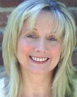 Photo of Kathleen Page, AuD from H.E.A.R.S. Audiology - Selden