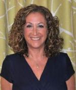 Photo of Brenda Dorais, MA, CCC-A from James A Boozan, MD