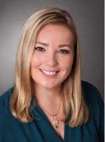 Photo of Trisha Bents Muth, AuD, CCC-A, FAAA from Bay Area Audiology