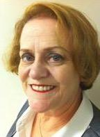 Photo of Vicki Flynn, MS, CCC-A from Heights Audiology & Hearing Aids