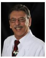 Photo of John  Nobile, HIS from Nobile Hearing Aid Center