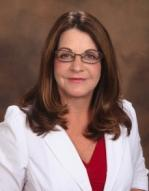 Photo of Dana Joy Fender, HAS from Choice Hearing Solutions - Pinellas Park