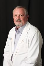 Photo of Ronald Middleton, HIS from Lifestyle Hearing Solutions - Northwest Tucson/Oro Valley