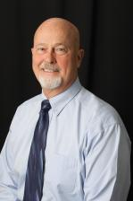 Photo of Byron Patton, Owner from Lifestyle Hearing Solutions