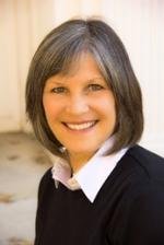 Photo of Janet H Wolfson from Lexington Hearing & Speech Center