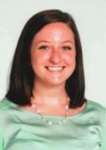 Photo of Kristen Edwards, AuD from Hear Wright Hearing Care - Medina