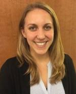 Photo of Kasey Englebert, AuD, CCC-A from Professional Hearing Services/Moreland ENT Group