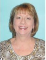 Photo of Anita Giles, MS, CCC-A from Physicians Hearing Center