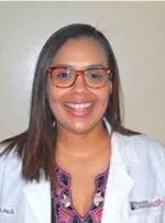 Photo of Shaila Perez, AuD, FAAA from Hearing Consultants, Inc