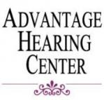 Photo of Susan Mackin, MA from Advantage Hearing Center