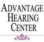 Photo of Susan Mackin, MA from Advantage Hearing Center