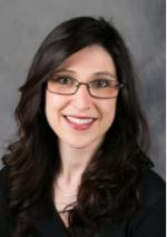 Photo of Sivan Blonz, MA, CCC-A from Hearing Professionals of Illinois - Libertyville