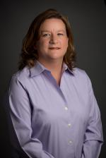 Photo of Susann Shriver, M.Ed., CCC-A, FAAA from Covington Hearing Associates, LLC